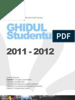 ghidul_sudentului2011_2012