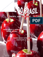 Revista Varal Do Brasil