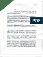 Informe Cuna Convocatoria Asamblea 25 Septiermbre 2011