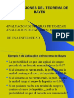 TeoremaBayes2006_2
