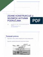 5-zidane-konstrukcije-1
