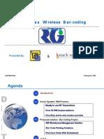 KnackSystems_RasGas_WMPresentation