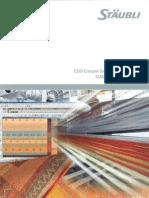 CSS Software Carpet Weaving En