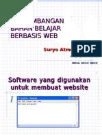 Membuat-Web-Dengan-Dreamweaver
