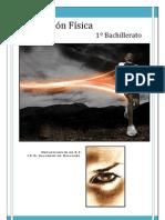 Libro 1º Bach