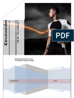 Libro 2º ESO 2008
