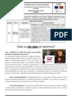 Ficha - genéricos - CONTRA