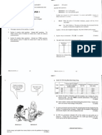 2000 Economics Paper 1