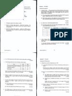 2003 Economics Paper 1