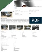 Porsche_911_Carrera_4S_PDK_