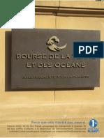 1% FRANCE Poster Land Oceans 60x77 v4