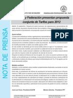 NPCONJUNTA_tarifas2012