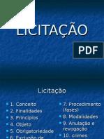 Professor A Márcia - Dir