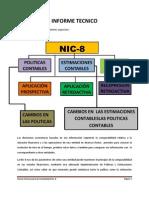 INFORME TECNICO-NIC8[1]