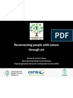 ppt reconnecting-people-to-naturale-through-art mar2011-comprim