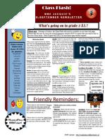 Newsletter.sept2011.Sullivan