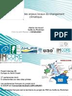 Golfe Du Morbihan 9 Intro Issues Workshop Fr