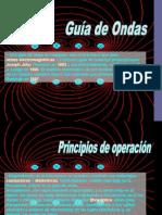 Presentaciones 1 y 2