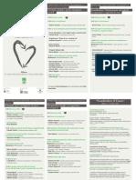 Condivide Il Cuore Milano 2011 - Brochure Convegni