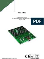 MultiPIC-ModeDemploiV1_21