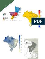 Energy Resources Brazilian Northeast Cmp