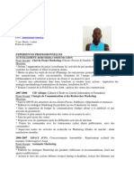 Dossier Mame Khady Laye Diop