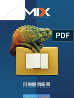 ita_mix_2005