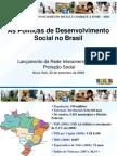 1. Brasil apresentação portugues agenda Nova York revisado