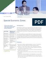 IndiaAlert_Issue1