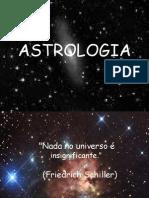 Astrologia 71