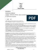 Año 2009-Módulo1-Lección1