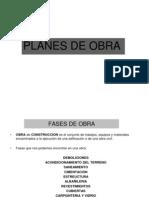 Planes[1]