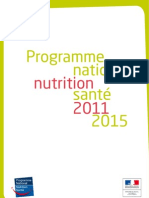 PNNS_2011-2015