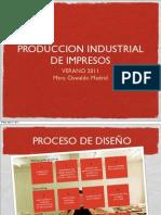 1-Pii-procesosy preprensa