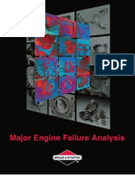 Briggs Engine Failure Guide
