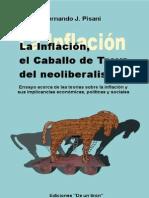 La Inflacion Fjpisani