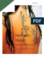 Hermetic Hippo