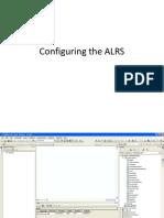 2011-09 Demo Configuration Editing