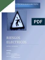 Efectos de La Electric Id Ad Buena