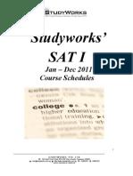 Study Works 11