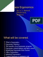 workplaceergonomics97-2003