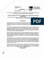 Resolucion_092_20080222