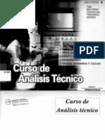 Curso de Análisis Técnico Reuters 00 Introducción