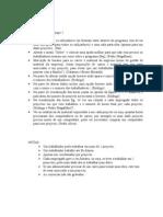 rekisitos_divisao