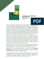 Presentacion Vademecum