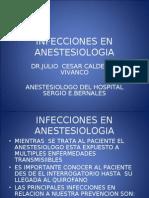 Infecciones en Anestesiologia-01