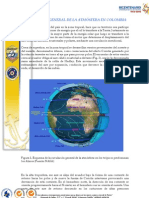 01-InfoGeneralClimatCaribeCol