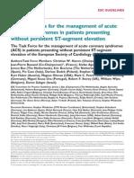 Guidelines-NSTE-ACS-FT.pdf