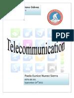 Umgtech_Telecommunicatio_paolaNunez