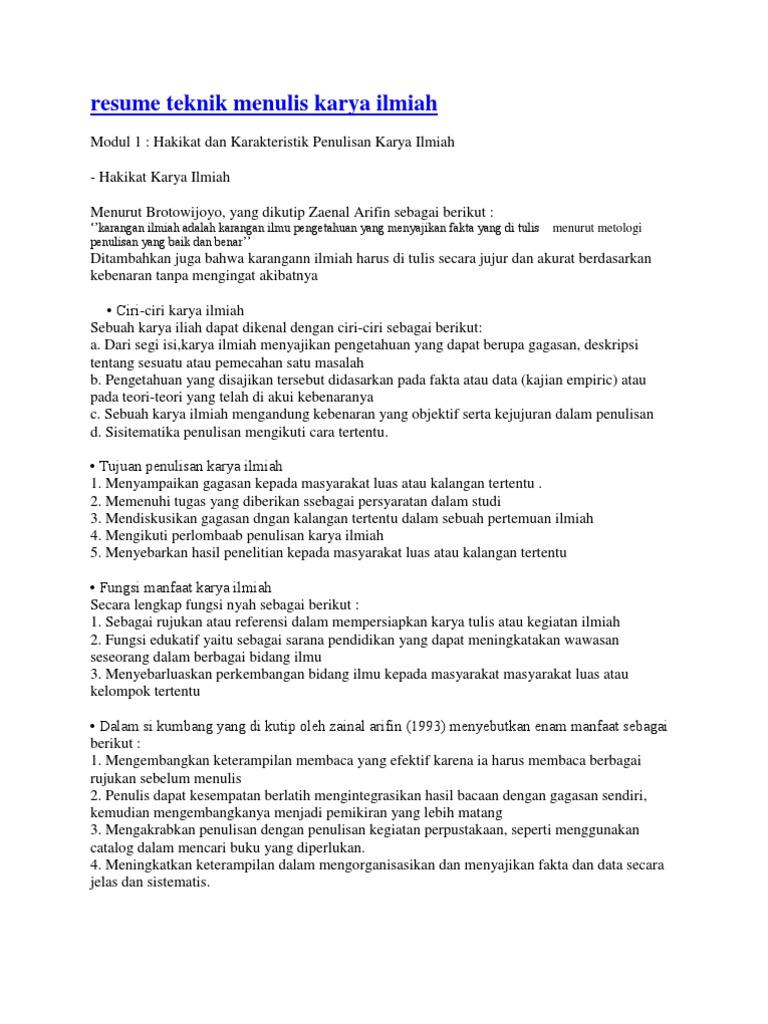 100 ciri ciri resume mind mapping nature superintendent resume